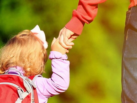 Поисковики научат воронежцев обеспечивать безопасность детей