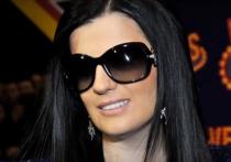Диана Гурцкая раскритиковала БДСМ-вечеринку во Владивостоке