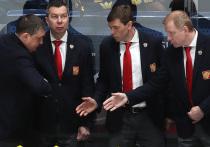 В субботу в 16:15 сборная России сыграет с командой Финляндии в полуфинале чемпионата мира по хоккею.