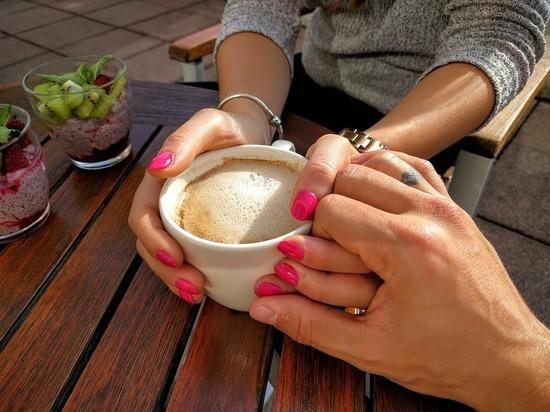 Успешный и богатый: как помочь мужу зарабатывать больше денег