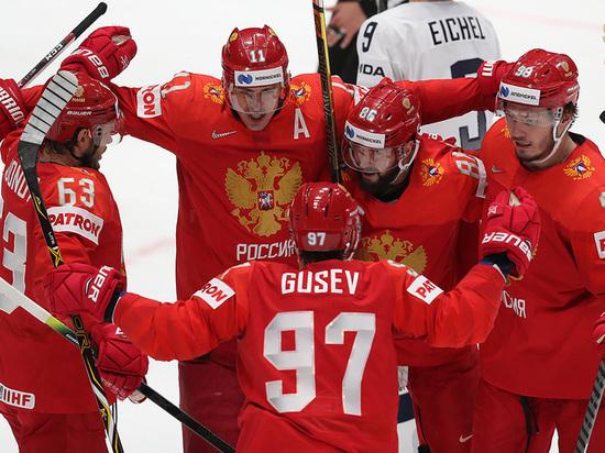 «Обыграть русских можно» – что говорили тренеры, проигравшие России