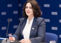 В «Единой России» проверят состояние детских площадок по всей России