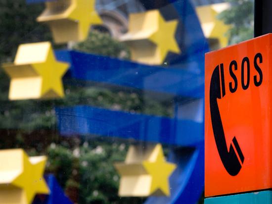 Эксперты рассказали о важности выборов в Европарламент: «Сталкиваются два лагеря»