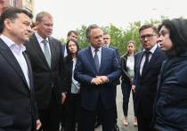 19 000 обманутых дольщиков Московской области получают квартиры в этом году