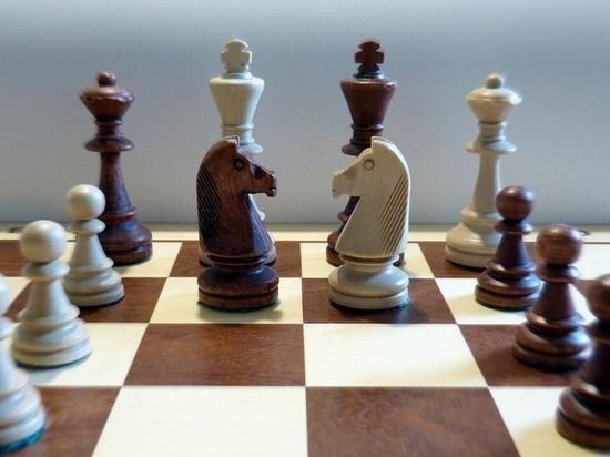 Столица Югры готовится ко всемирной шахматной олимпиаде