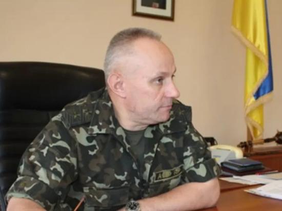 Захват Украины Россией отменяется: в Генштабе ВСУ скорректировали угрозу