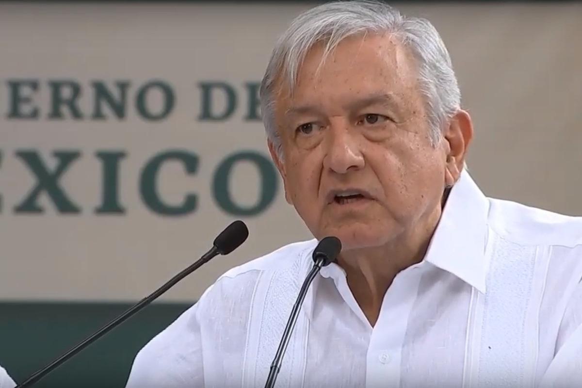 Власти Мексики решили раздать бедным изъятое имущество коррупционеров