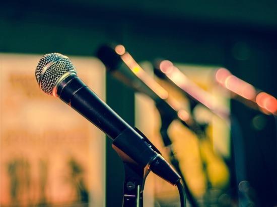Жителей Волгограда шокировала судьба программы «Голос» после скандала