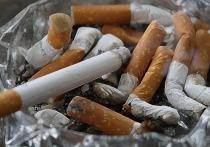 В Кемерове состоится Неделя борьбы с курением