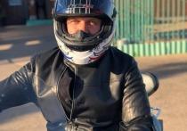 «Адреналин зашкаливал»: Шутенков прокатился по Улан-Удэ с «БАЙКальскими ангелами»