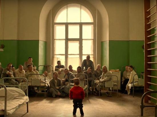 Кантемир Балагов награжден на Каннском кинофестивале