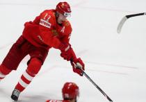 Онлайн-трансляция полуфинала чемпионат мира по хоккею Россия – Финляндия: полная стенограмма матча, статистика, факты и комментарии