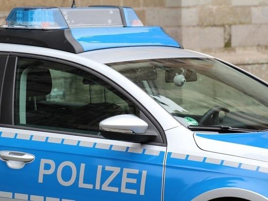 Германия: Русскоязычные устроили драку в магдебургском трамвае