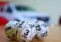 Счастливый лотерейный билет купила жительница Карелии на почте