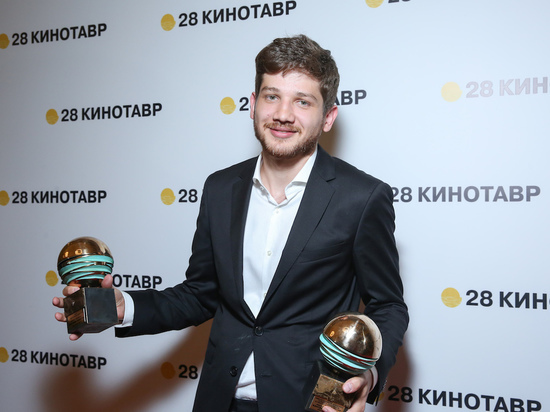 Режиссёр из Кабардино-Балкарии взял приз кинофестиваля в Каннах