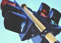 В Кирове установят или обновят более полусотни светофоров