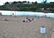 Городские власти решают, где кировчанам купаться летом