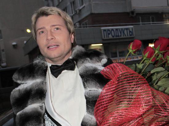 Басков отреагировал на «участие» Леры Кудрявцевой в смещении правительства Австрии
