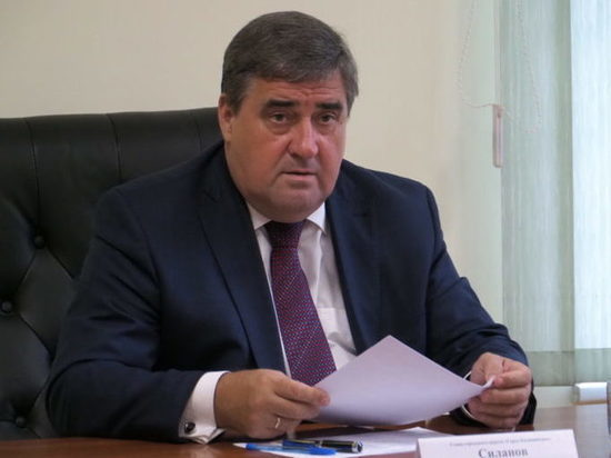 Мэр Калининграда дал разъяснения по поводу информации о строительстве церквей у Нижнего озера
