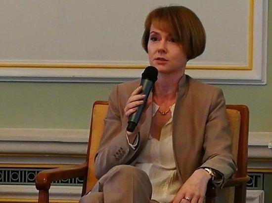 МИД Украины назвал «победой» решение Международного трибунала по морякам