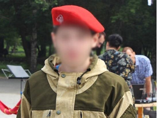 «Дима - сын офицера, не мог поступить иначе»: в Копейске 13-летний подросток утонул, спасая детей