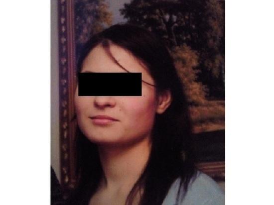 В Златоусте через пять дней найдена девушка, которая пропала по пути на работу