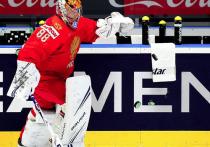 Разбор полуфинала ЧМ по хоккею: Россия проиграла финнам из-за тренеров