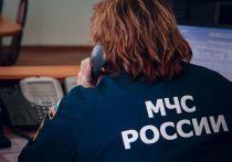 25 мая в Ивановской области горели частные дома, баня, заброшенное здание
