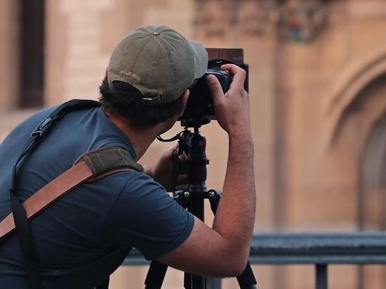 Фотоисторию города создадут в Нижнекамске