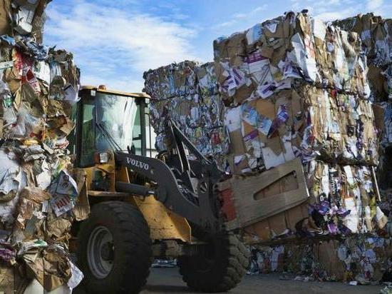 Споры о тарифах на вывоз мусора в Кирове дойдут до Верховного суда