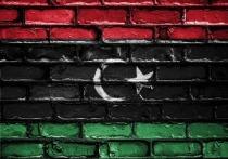 Хафтар пообещал амнистию сдавшимся защитникам Триполи