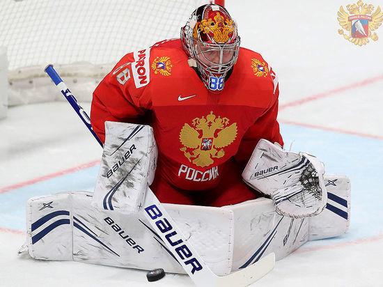 Кожевников жестко отругал хоккейную сборную: Все видели – игры нет