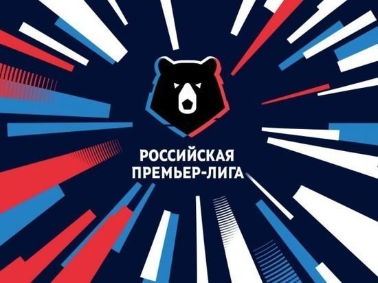 """""""Оренбург"""" – """"Спартак"""" – 2:0"""