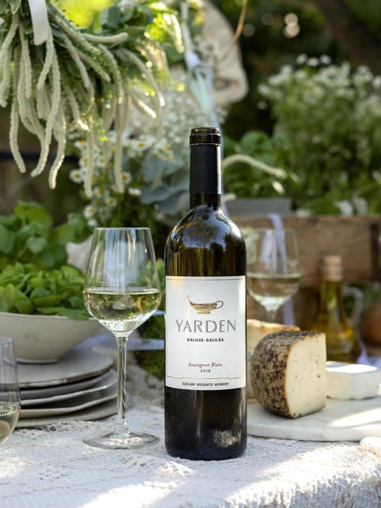 Приближается Шавуот, праздник сыра и вина