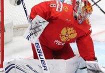 Россия взяла бронзу на чемпионате мира по хоккею