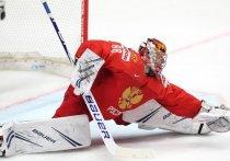 В матче за бронзу ЧМ по хоккею Россия обыграла Чехию: видео голов