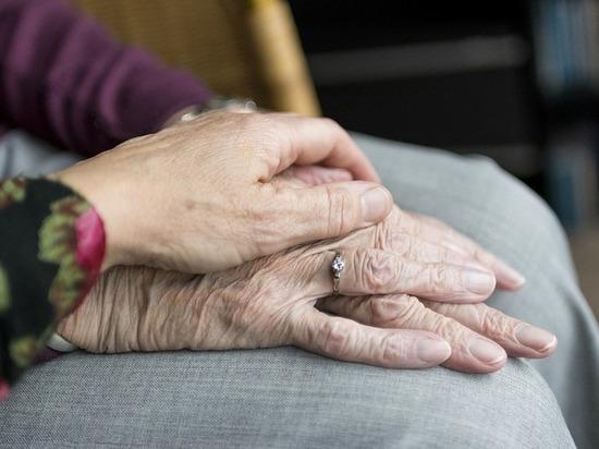Как решить проблемы с кишечником у пожилых