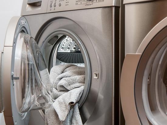 Как волгоградцы могут избежать внезапной поломки стиральной машины