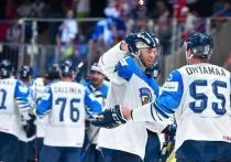 В Братиславе завершился финальный матч чемпионата мира по хоккею 2019 года Канада – Финляндия. Итоговый счет матча – 1:3 (1:0, 0:1,0:2) Чемпионом мира сборная Финляндии.