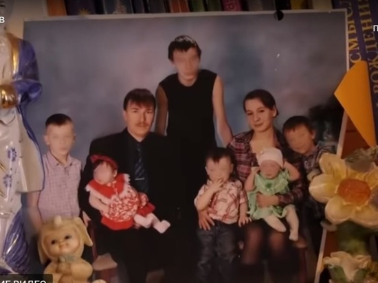 Кому было выгодно изъятие детей из семьи костомукшан Киселевых