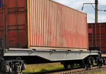 Экс-министр транспорта Украины оценил потери от противостояния с РФ
