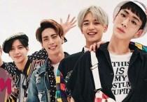 В Улан-Удэ отберут лучшие k-pop команды для финала в Южной Корее