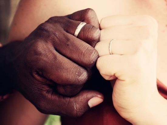 Какие имена приносят счастье в браке