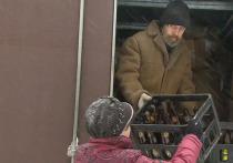 Россиянам разрешат сдавать пустые бутылки в магазин