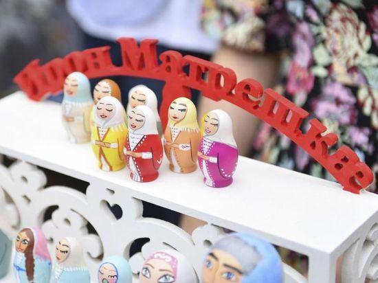 Творческий кластер ремесленников развивают во Владикавказе