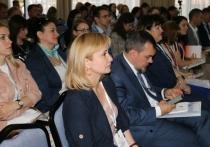 Специалисты МФЦ со всей России съехались на КМВ обсудить оптимизацию