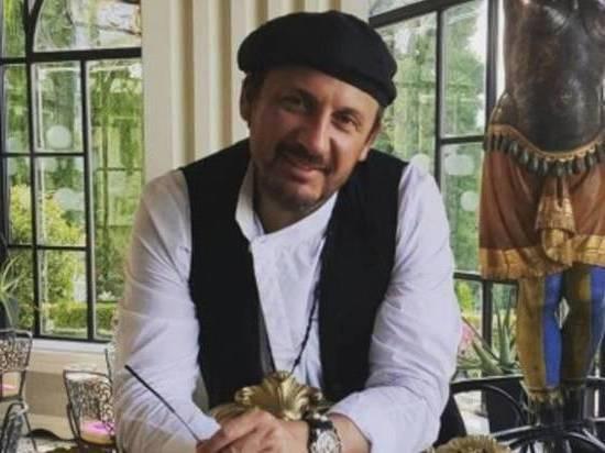 Стас Михайлов посетовал на неискренность людей