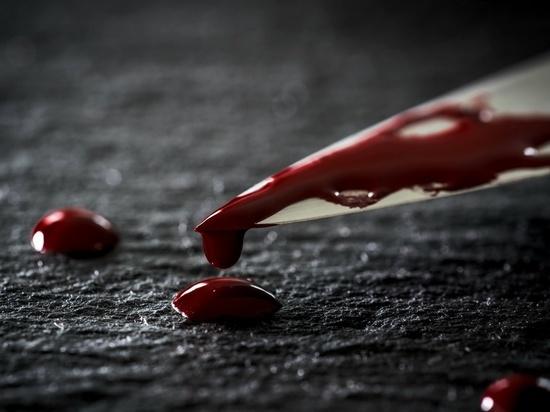 Ульяновец убил 30 ударами ножа родного отца