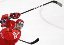 Финский нож в хоккейное сердце: почему Россия проигрывает в хоккее