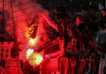 Завершившийся чемпионат России по футболу останется в истории не только именами чемпионов, призеров и вылетевших из РПЛ